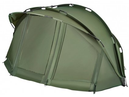 Trakker Products Bivak - SLX V3 1 Man  + Sleva 10% za registraci