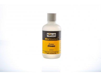 Solar Esence - Mixmaster Ester Cream  + Sleva 10% za registraci