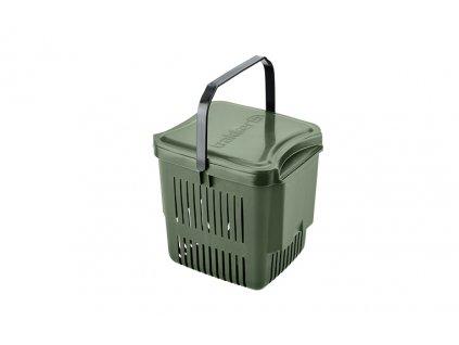 Trakker Products Filtrační vložka - Pureflo Air Dry System  + Sleva 10% za registraci