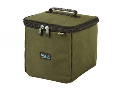 Aqua Products Chladící taška - Black Series Session Coolbag  + Sleva 10% za registraci