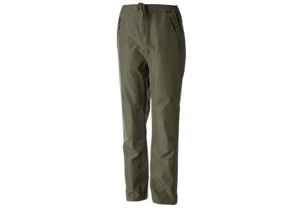 Trakker Products Kalhoty - Summit XP Trousers  + Sleva 10% za registraci