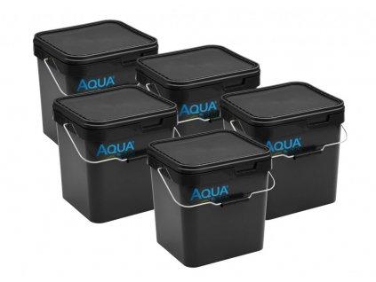 Aqua Products Kbelík-17 Ltr Bucket  + Sleva 10% za registraci