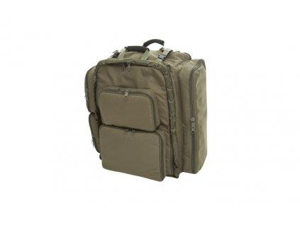 Trakker Products Kombinovaný batoh 50 l - NXG RUCKSACK  + Sleva 10% za registraci
