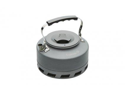 Trakker Products Konvička - Armolife Power Kettle  + Sleva 10% za registraci