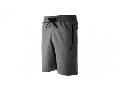 Trakker Products Kraťasy - Vortex Jogger shorts  + Sleva 10% za registraci