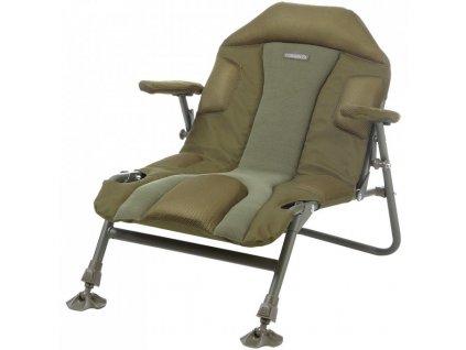 Trakker Products Křeslo kompaktní - Levelite Compact Chair  + Sleva 10% za registraci