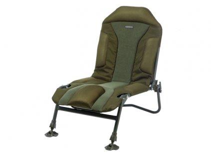 Trakker Products Křeslo multifunkční - Levelite Transformer Chair  + Sleva 10% za registraci