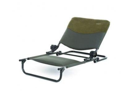 Trakker Products Křeslo na lehátko - RLX Bedchair Seat  + Sleva 10% za registraci