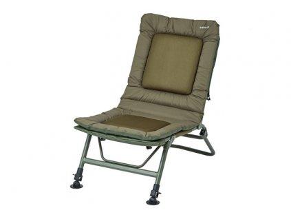 Trakker Products Křeslo kompaktní - RLX Combi Chair  + Sleva 10% za registraci + ZDARMA kaprové háčky