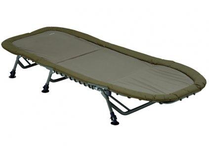 Trakker Products Lehátko - RLX Flat-6 Superlight Bed  + Sleva 10% za registraci