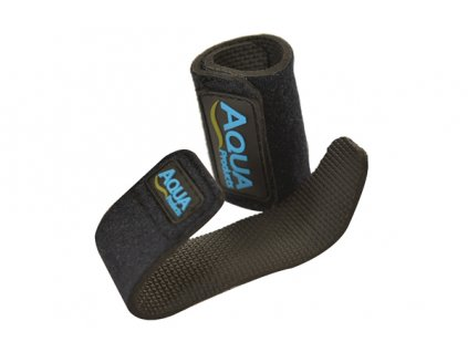 Aqua Products Neoprenové pásky - Neoprene Rod Straps  + Sleva 10% za registraci