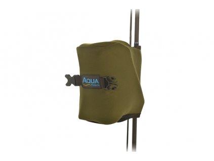 Aqua Products Neoprenový obal na naviják - Neoprene Reel Jacket  + Sleva 10% za registraci
