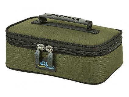 Aqua Products Obal na doplňky - Bitz Bag Black Series  + Sleva 10% za registraci