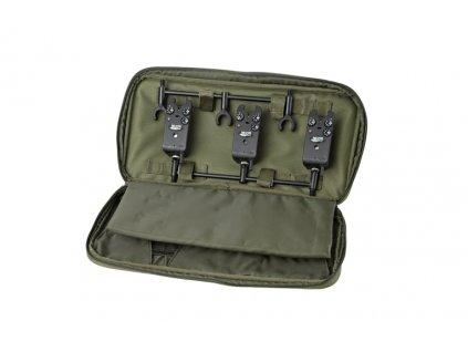 Trakker Products Obal na hrazdy - NXG 3 BUZZER BAR BAG  + Sleva 10% za registraci