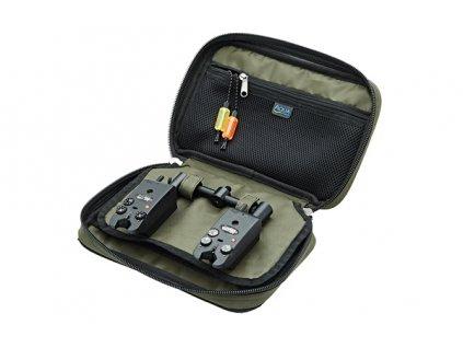Aqua Products Obal na hrazdy - Roving Buzz Bar Bag Black Series  + Sleva 10% za registraci