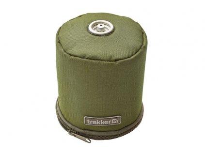 Trakker Products Obal na plynovou kartuši - NXG Insulated Gas Canister Cover  + Sleva 10% za registraci