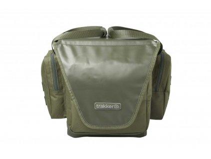 Trakker Products Obal na kbelík - NXG 13 Ltr Square Bucket Bag  + Sleva 10% za registraci