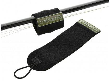 Pásky na pruty Trakker - Neoprene Rod Bands  + Sleva 10% za registraci