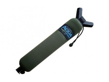 Aqua Products Plovák na podběrák - Neoprene Net Float  + Sleva 10% za registraci