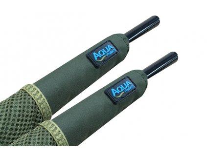 Aqua Products Plovák na ramena k podběráku - Landing Net Arms Floats (2 ks)  + Sleva 10% za registraci