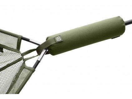 Trakker Products Plovák - Sanctuary XL Net Float  + Sleva 10% za registraci
