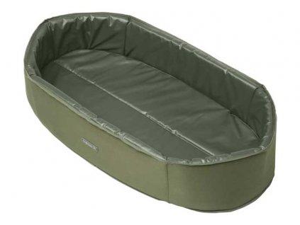 Trakker Products Podložka - Sanctuary Compact Oval Crib  + Sleva 10% za registraci