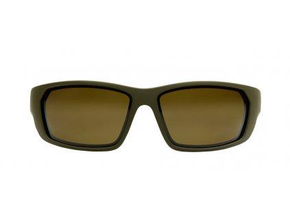 Trakker Products Polarizační brýle - Wrap Around Sunglasses  + Sleva 10% za registraci