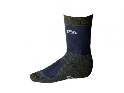 Trakker Products Ponožky - Coolmax Socks  + Sleva 10% za registraci