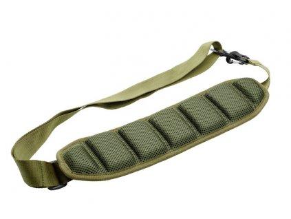 Trakker Products Popruh - Padded Shoulder Strap  + Sleva 10% za registraci