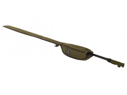 Aqua Products Pouzdro na prut - Individual Rod Sleeve  + Sleva 10% za registraci