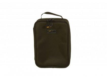 Solar Pouzdro - SP Hard Case Accessory Bag Medium  + Sleva 10% za registraci
