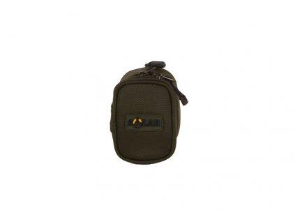 Solar Pouzdro - SP Hard Case Accessory Bag Tiny  + Sleva 10% za registraci