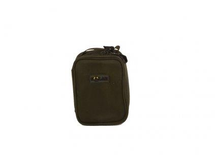 Solar Pouzdro - SP Hard Case Accessory Bag Small  + Sleva 10% za registraci