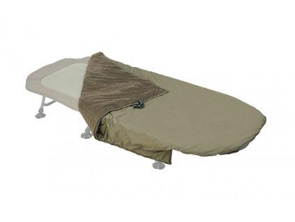 Trakker Products Přehoz Big Snooze+ Bed Cover  + Sleva 10% za registraci + ZDARMA kaprové háčky