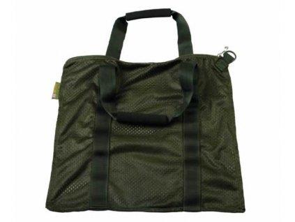 Trakker Products Sak na boilies - AIR DRY BAG  + Sleva 10% za registraci