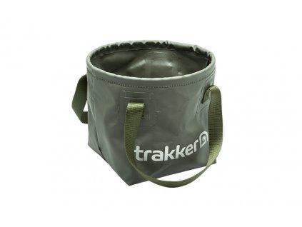 Trakker Products Skládací vědro - Collapsible Water Bowl  + Sleva 10% za registraci