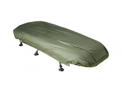 Trakker Products Spacák - UltraDozer Sleeping Bag  + Sleva 10% za registraci