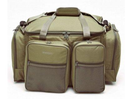 Trakker Products Taška - NXG COMPACT BARROW BAG  + Sleva 10% za registraci