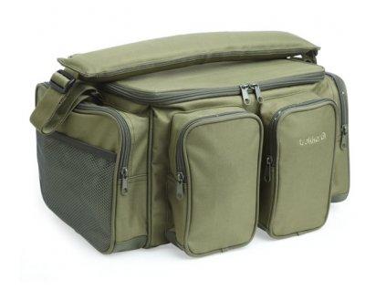 Trakker Products Taška univerzální - NXG Compact Carryall  + Sleva 10% za registraci