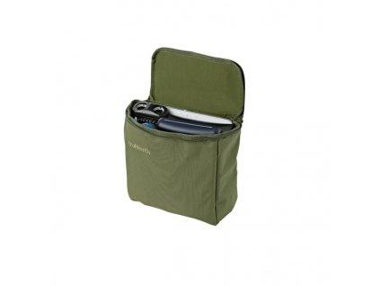 Trakker Products Víceúčelové pouzdro - NXG GADGET BAG  + Sleva 10% za registraci