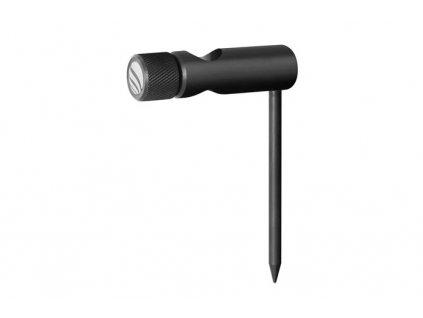 Cygnet Zapichovací stabilizér na vidličku - 20/20 Stabiliser 16mm  + Sleva 10% za registraci