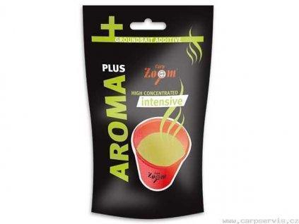 Aroma Plus - 100 g/Ananas