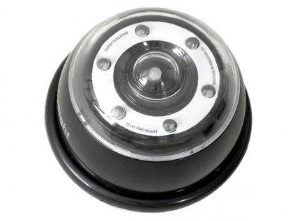 Carp Zoom Bivvy lampa pro signalizátory Fanatic  + Sleva 10% za registraci