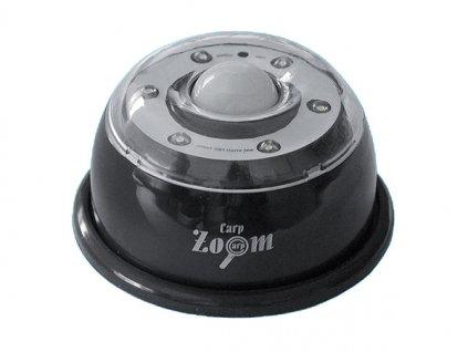 Carp Zoom Bivvy lampa s pohybovým čidlem  + Sleva 10% za registraci