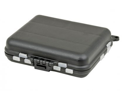 Carp Zoom Krabice plastová 12,2x10,5x3,4 cm  + Sleva 10% za registraci
