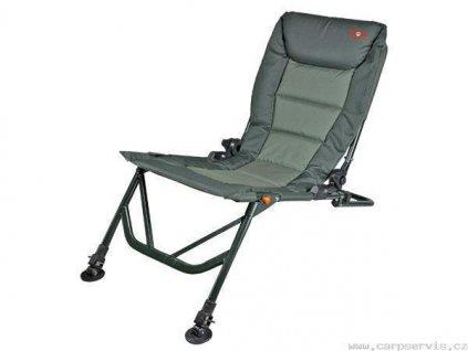 Křeslo CADDAS Boat chair