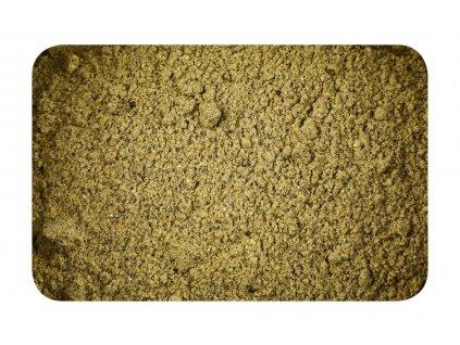 Boilie mix  Scopex-Squid  + Sleva 10% za registraci + ZDARMA kaprové háčky