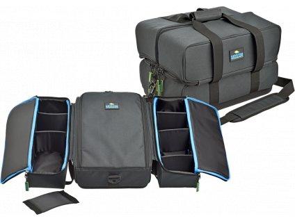 Kryston tašky, pouzdra - Multifunkční taška Jointed bag  + Sleva 10% za registraci