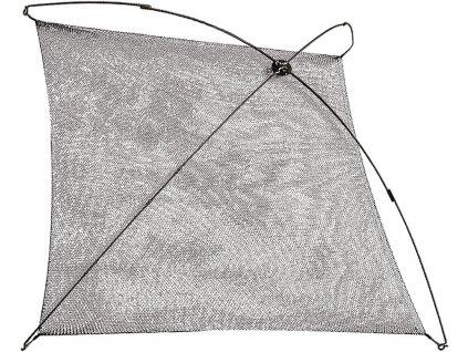Suretti Náhradní čeřenová síť 1x1m oka 5x5mm  + Sleva 10% za registraci