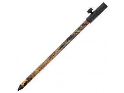 NGT Vidlička Bank Stick Camo 50-90cm  + Sleva 10% za registraci